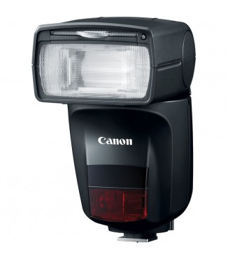 Flash Canon Speedlite 470EX-AI