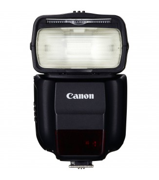 Flash Canon Speedlite 430EX III