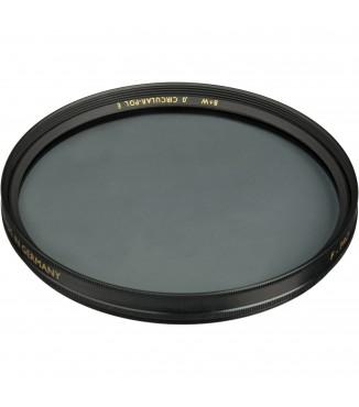 Filtro Polarizador Circular B+W 72mm