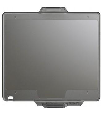 Protetor de LCD Nikon BM-12 para D800/D800E
