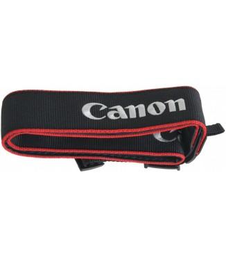 Alça Canon EW-100DB IV Wide Strap