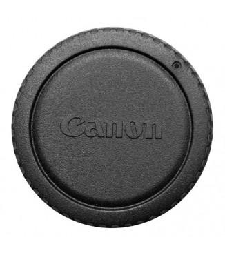 Tampa Canon RF-3 para Corpo de Câmeras