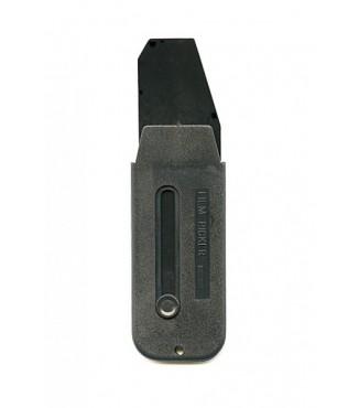 Sacador de Filmes 35mm Kaiser (saca filme)