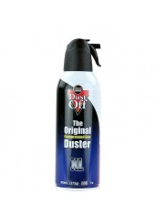 Ar Comprimido Falcon Dust Off XL 300ml
