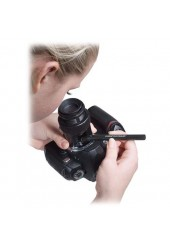 Kit de Limpeza de Sensor Lenspen SensorKlear