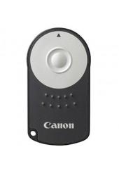 Controle Remoto Canon Sem Fio RC-6 para Câmeras T4I,T5I, EOS 5D Mark II, 5D Mark III, 6D, 7D, 60D, EOS M etc...