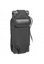 Battery Pack Nikon SD-9 para Flashs SB-900,SB-910 e SB-5000