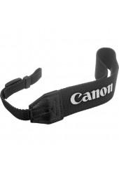 Alça de Punho Canon WS-20 Wrist Strap
