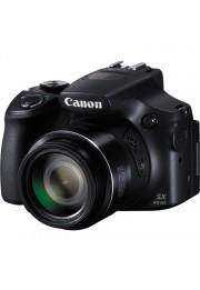 Câmera Canon PowerShot SX60-HS - 16 Megapixels