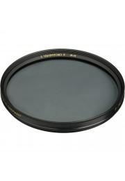 Filtro Polarizador Circular B+W 77mm