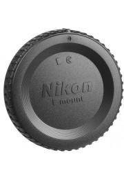 Tampa Nikon BF-1B Para Corpo de Câmeras Nikon