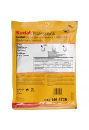 Revelador Kodak Dektol - 551g - 3.8 Litro (para papel)