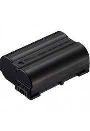 Bateria Nikon EN-EL15 Lithium-Ion 7.0V 1900 mAh