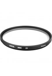 Filtro Hoya UV (C) HMC Slim Frame 52mm