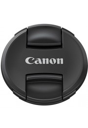 Tampa Canon E-72II 72mm