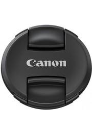 Tampa Canon E-58II 58mm