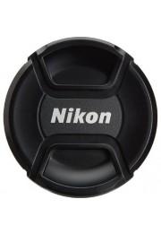 Tampa Nikon Snap On 67mm