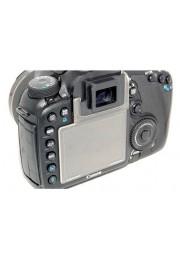 Protetor de LCD Rígido para Canon EOS 7D
