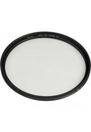 Filtro B+W UV Haze 010 72mm