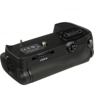 Battery Grip Nikon MB-D11 para D7000