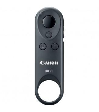 Controle Remoto Canon BR-E1