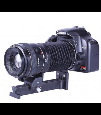 Fole Macro para Canon EOS