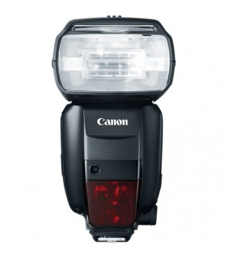 Flash Canon Speedlite 600EX II RT