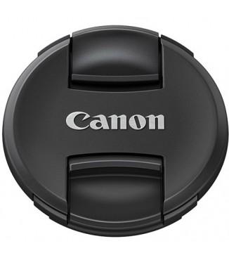 Tampa Canon E-52II 52mm