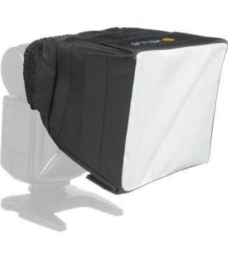 SoftBox Universal Vello - Mini - 10 x 9cm
