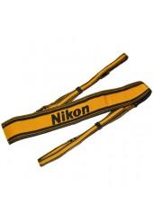 Alça Nikon AN-6Y para Câmeras Nikon SLR