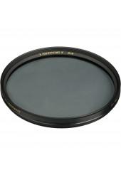 Filtro B+W Polarizador Circular 52mm