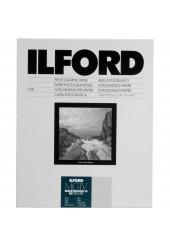 Papel Fotográfico Ilford Preto e Branco MultiGrade IV RC 17.8 x 24cm Pérola - 25 Folhas