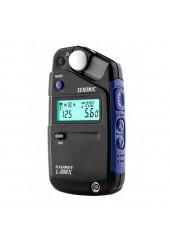 Fotômetro Sekonic Digital FlashMate L-308X