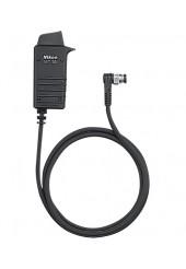 Controle Remoto Nikon MC-30A para Câmeras D4s, D800, D3X, D700, D300S,etc