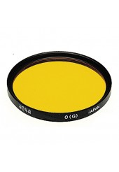 Filtro Laranja G Hoya 67mm