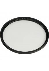 Filtro B+W UV Haze 010 58mm