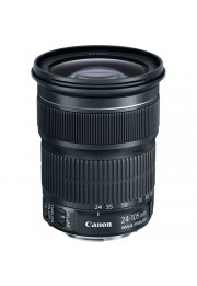 Objetiva Canon EOS EF 24-105mm f/3.5-5.6 IS STM