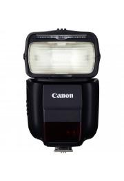 Flash Canon Speedlite 430EX III RT
