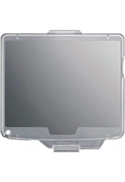 Protetor de LCD Nikon BM-9 para D700