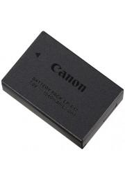 Bateria Canon LP-E17 Lithium-Ion 7.2V 1040mAh