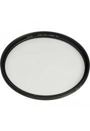 Filtro B+W UV Haze 010 82mm