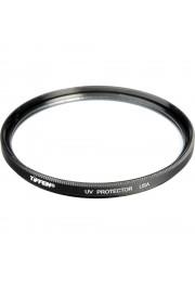 Filtro Tiffen UV Protector 49mm